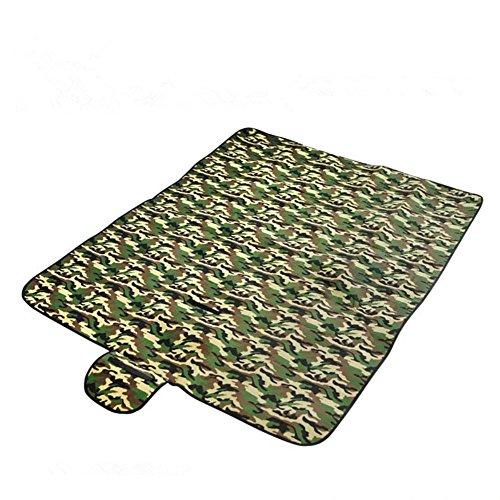 baiter-portable-pliable-tapis-de-pique-nique-motif-camouflage-grande-tente-dexterieur-voyage-camping