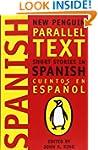 Spanish Short Stories: Cuentos En Esp...