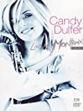Candy Dulfer - Live At Montreux 2002 [Import anglais]