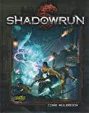 img - for Shadowrun Fifth Edition by Jason M. Hardy (2013-09-25) book / textbook / text book