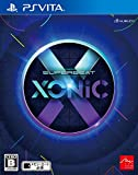 Amazon.co.jpSUPERBEAT XONiC