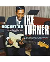 Rocket 88 1951-60 R&B & Rock &