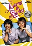 Laverne & Shirley: Complete Second Se...