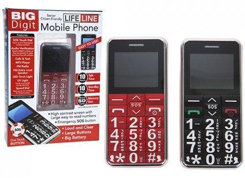 lifeline-925045-big-digit-button-mobile-phone-senior-citizen-friendly