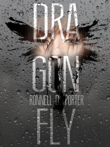Dragonfly: A Novel (Ronnell D Porter compare prices)