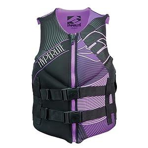 Buy HO Ladies Indy Wakeboard Vest by Hyperlite