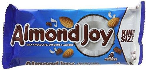 hersheys-almond-joy-king-size-bar-91-g-pack-of-6
