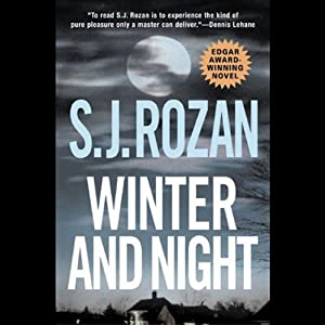 Winter and Night | [S. J. Rozan]