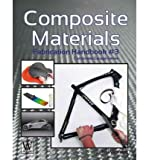 img - for By John Wanberg Composite Materials: Fabrication Handbook #3 (Composite Garage Series) [Paperback] book / textbook / text book