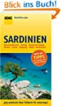 ADAC Reisef�hrer plus Sardinien: mit...
