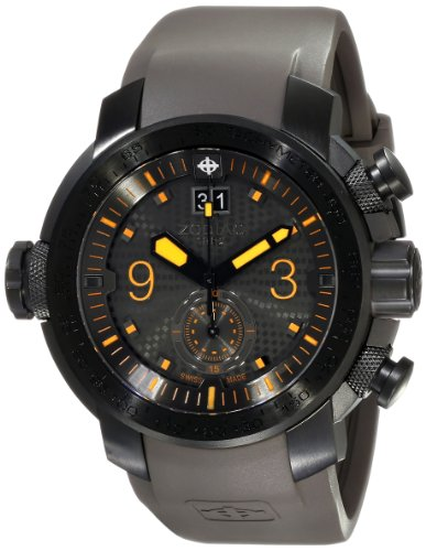 zodiac-zo8544-orologio
