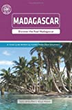 img - for Madagascar (Other Places Travel Guide) book / textbook / text book