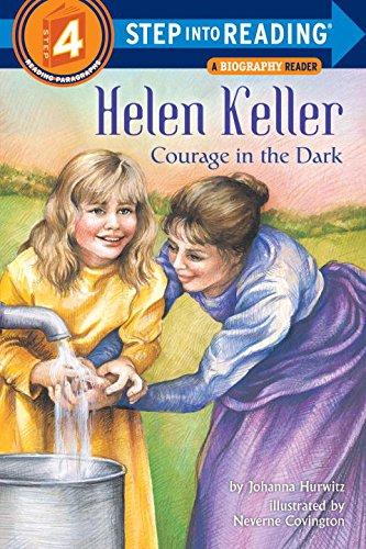 Helen Keller Novel Pdf