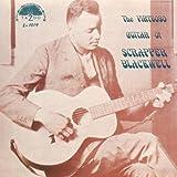 Virtuoso Guitar 1925-1934