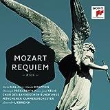 Mozart: Requiem D-Moll Kv 626 Und Ave