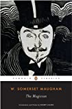 img - for The Magician (Penguin Classics) book / textbook / text book