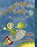 img - for Personal Space Camp Activity and Idea Book book / textbook / text book