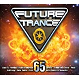 Future Trance 65
