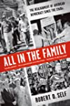 All in the Family: The Realignment of...