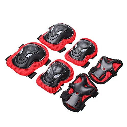 mamaison007-6pcs-ginocchio-pastiglie-gomito-protezione-monociclo-elettrico-pratica-gear-guard-pad-ro