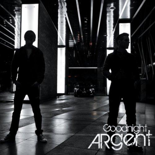 Goodnight Argent-Ignorance Is Paradise-CDEP-FLAC-2011-FORSAKEN Download