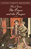 The Prince and the Pauper (0486411109) by Twain Mark