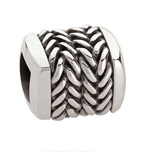 nomination-ciondolo-unisex-cubiamo-classic-in-argento-925-con-decorazioni-abgewech-selter-treccia-16