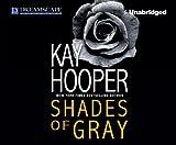 Shades of Gray (The Hagan Series)