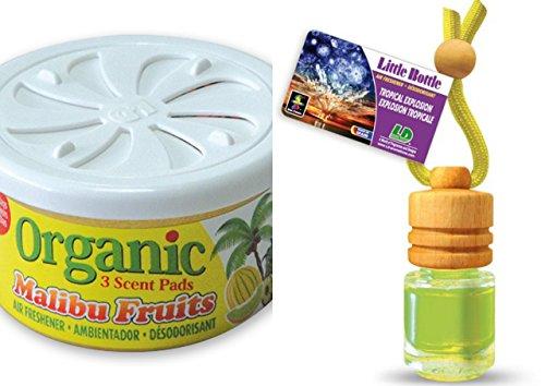 parfum-duo-tropical-fruits-1-x-organic-scent-parfum-boite-malibu-fruits-1-little-bottle-parfum-flaco