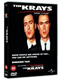 The Krays [Import anglais]