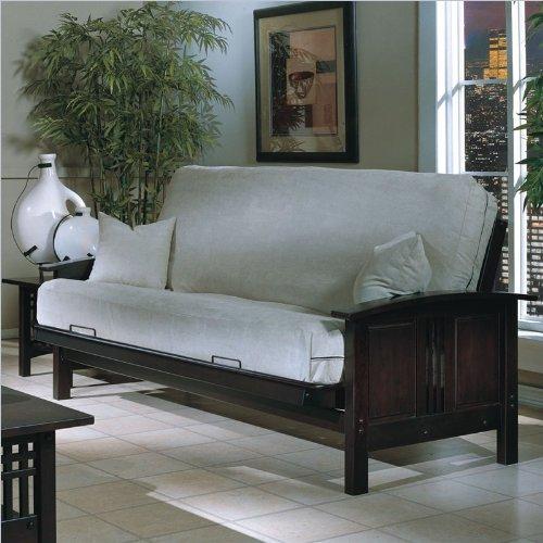 American Furniture And Mattress Interiors Design