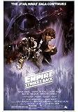 Empire 210814 Star Wars - Rider Film-Movie-Kino-Poster Druck - 61 x 91.5 cm