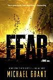 Fear (Gone Book 5)