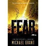Fear: A Gone Novel ~ Michael Grant