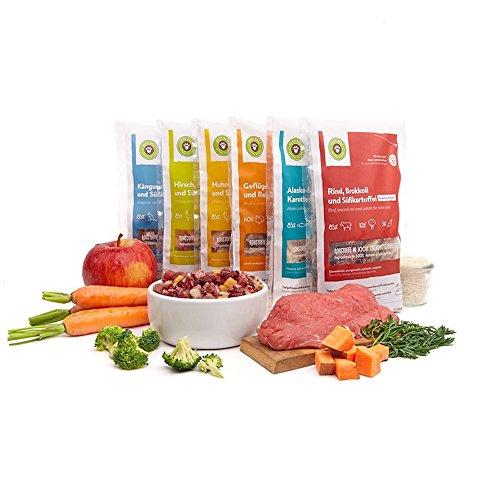 barf-katzenfutter-starterpaket-zum-probieren-von-pets-deli-10-x-120g-barf-menus-fur-katzen-getreidef