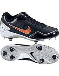 Nike Gamer Conversion Men's Baseball Cleat