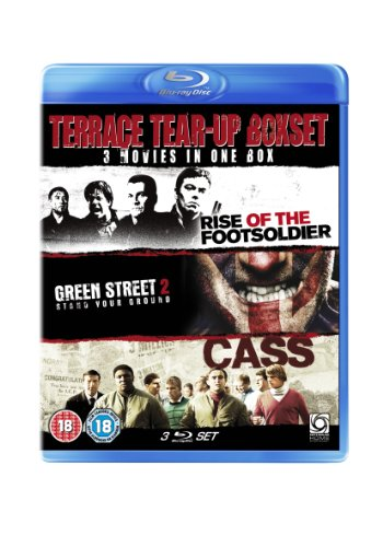 terrace-tear-up-box-set-green-street-2-cass-rise-of-the-footsoldier-blu-ray