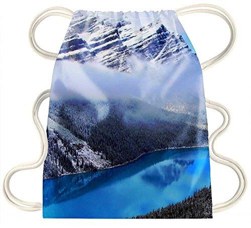 irocket-stupendous-canadian-lakescape-drawstring-backpack-sack-bag