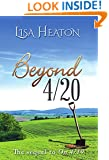 Beyond 4/20 (Sequel to On 4/19)