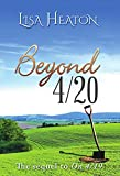 Beyond 4/20 (Sequel to On 4/19) - Lisa Heaton