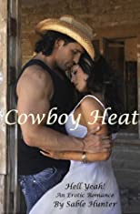 Cowboy Heat (Hell Yeah!)