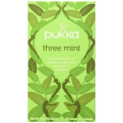 Pukka-Herbs-Bio-Drei-Minze-Teemischung-32-g