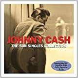 The Sun Singles Collection '55-'58 [Double CD]