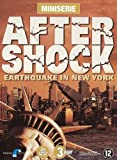 Aftershock: Earthquake in New York - 2-DVD Set ( After shock - Das große Beben ) ( New York - Das große Beben )