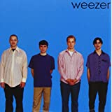 Weezer (Blue Album) ~ Weezer