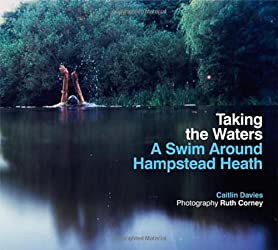 Taking the Waters: A Swim Around Hampstead Heath