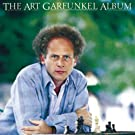 The Art Garfunkel Album [Clean]