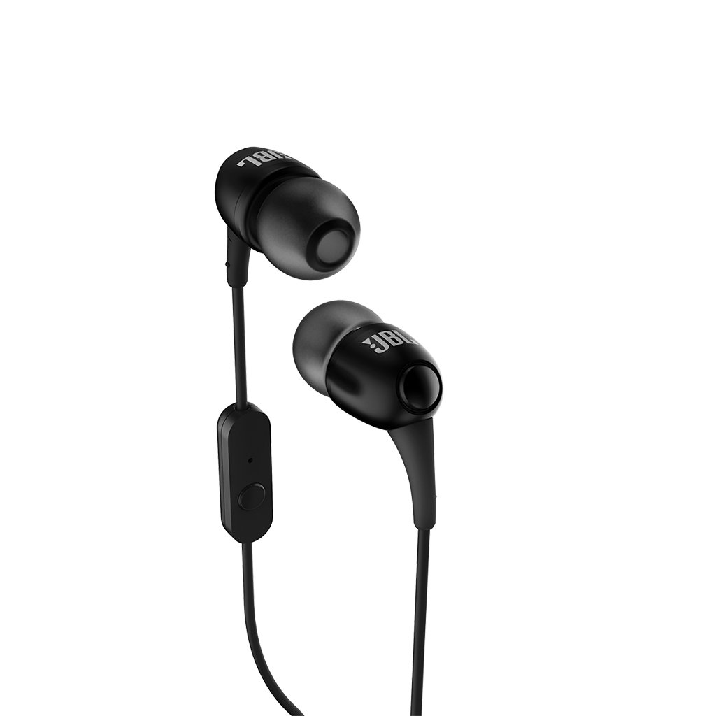 JBL_earphones with mic under 1000