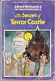 The Secret of Terror Castle (Alfred Hitchcock & the Three Investigators)