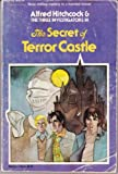 Alfred Hitchcock and the Three Investigators in The Secret of Terror Castle (0394837665) by Arthur, Robert